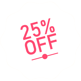 sale-badge.png